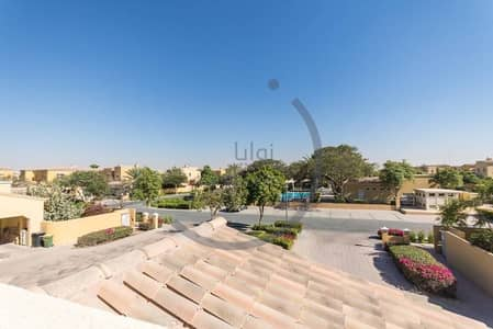 Exclusive | Bank Owned | Opposite Park & Pool