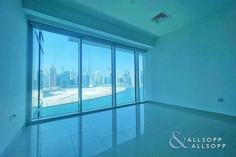 9 Burj Khalifa Views   All Bills Inc   1 Bed