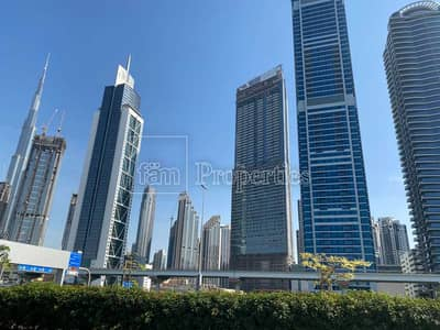 Plot for Sale in Al Wasl, Dubai - WASL district - free hold - ready to build