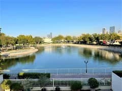 2E Lake View | Next to Park | BEST DEAL ON MARKET