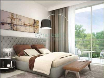 تاون هاوس 2 غرفة نوم للبيع في تاون سكوير، دبي - تاون هاوس في حياة تاون هاوس تاون سكوير 2 غرف 900000 درهم - 5367307