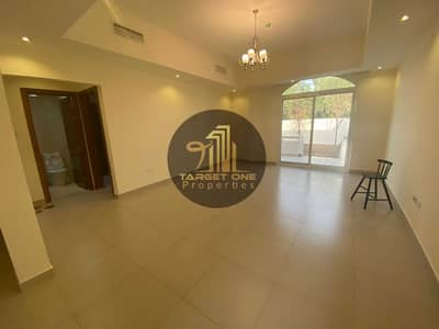 3 Bedroom Villa for Rent in Jumeirah Village Circle (JVC), Dubai - G+1  PRIVATE GARDEN  NEWLY RENOVATED