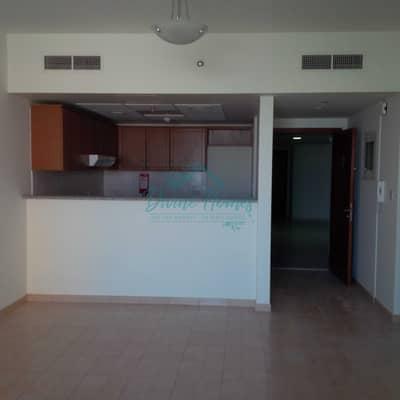 2 Bedroom Flat for Sale in Dubai Waterfront, Dubai - Exclusive/2 Bedrooms/Balcony/Park View