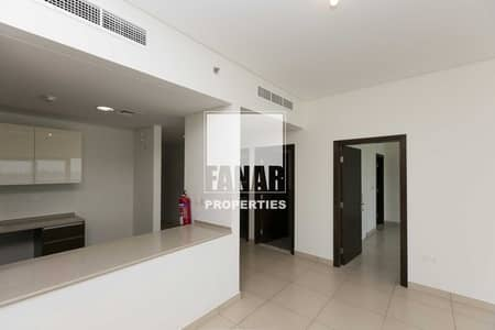 3 Bedroom Flat for Sale in Al Reem Island, Abu Dhabi - Invest Now Spacious Apartment with Rent Refund