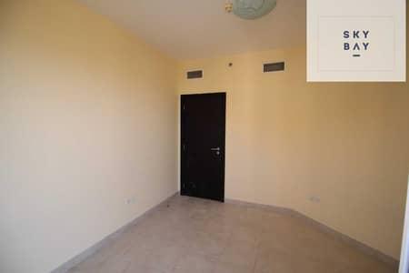 شقة 2 غرفة نوم للبيع في الورسان، دبي - Amazing Deal | Best Buy | Best ROI