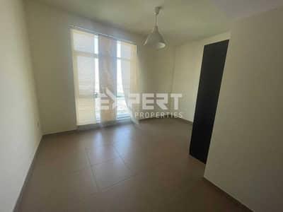 استوديو  للايجار في الخليج التجاري، دبي - شقة في مساكن هاملتون الخليج التجاري 34000 درهم - 5372469