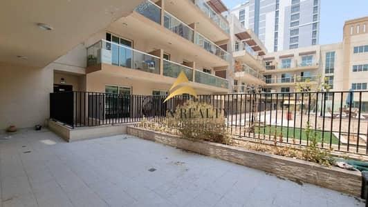 فلیٹ 2 غرفة نوم للبيع في قرية جميرا الدائرية، دبي - Massive 2BR | With Terrace |Ready To Move in- JVC