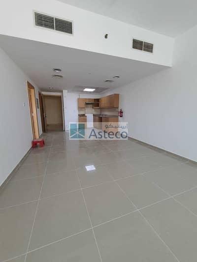 شقة 1 غرفة نوم للايجار في مثلث قرية الجميرا (JVT)، دبي - Large 1 Bed Room Apt in Jumeirah Village Triangle