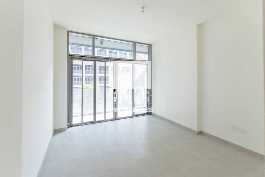2 Big Layout Vacant Apartment Up to 3 Payments