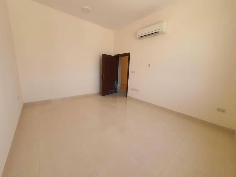 Spacious brand new 2 bhk apartment for rent in al basra