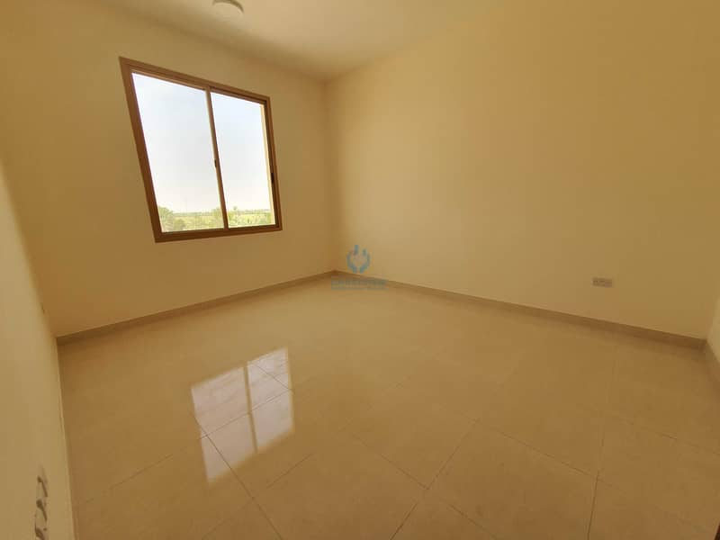 10 Spacious brand new 2 bhk apartment for rent in al basra