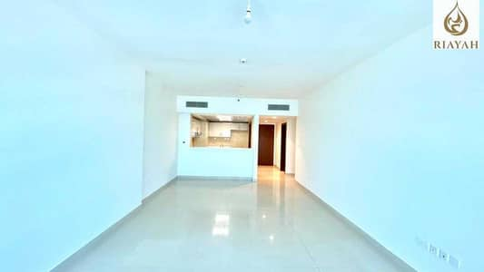 3 Bedroom Apartment for Rent in Al Reem Island, Abu Dhabi - Amazing Unfurnished Apartment with Panoramic Sea View