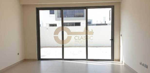 فیلا 4 غرف نوم للبيع في دبي هيلز استيت، دبي - فیلا في فلل سيدرا 1 فلل سيدرا دبي هيلز استيت 4 غرف 4500000 درهم - 5385071