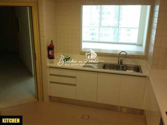 2 BR + Maid  | Type A2E | Motivated Seller