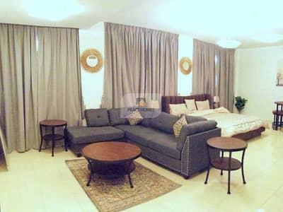 استوديو  للبيع في قرية جميرا الدائرية، دبي - شقة في مساكن أستوريا قرية جميرا الدائرية 430000 درهم - 5385147