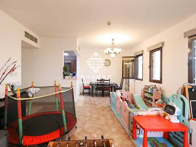 2 Luxurious 2BR Apt   Chiller Free   Large Terrace