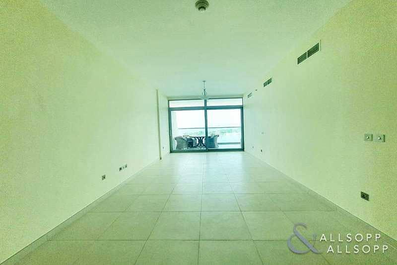 2 2 Beds | Sea View | Dual Aspect Balcony