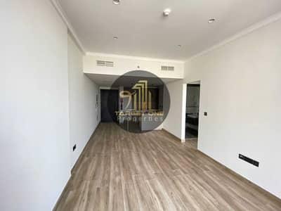 فلیٹ 1 غرفة نوم للايجار في قرية جميرا الدائرية، دبي - BRAND NEW - SPECIOUS - BRITE 1BR (JVC)