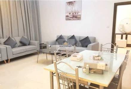 استوديو  للبيع في قرية جميرا الدائرية، دبي - شقة في مساكن أستوريا قرية جميرا الدائرية 380000 درهم - 5385252