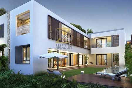 3 Bedroom Villa for Sale in Mohammed Bin Rashid City, Dubai - VILLA 3BHK -NEW DOWNTOWN-MBR AREA-DISTRESS DEAL