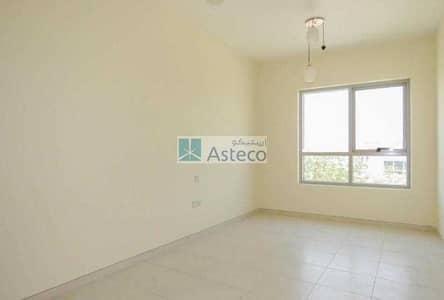 شقة 2 غرفة نوم للايجار في مثلث قرية الجميرا (JVT)، دبي - Two Bedroom | Flexible Payment Terms 12 Payment