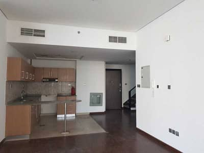 3 Bedroom Apartment for Rent in Dubai Silicon Oasis, Dubai - 12 Cheques| Duplex Apartments| Huge and Spatious!!!