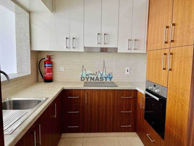 2 Elegant 1 BR | Ready To Move-In | The Hills