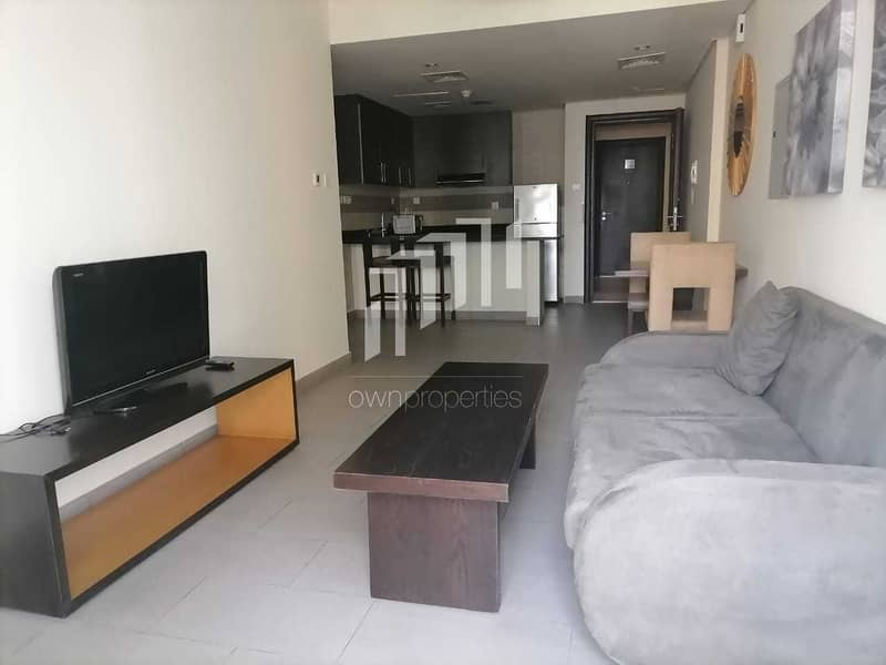 2 Fully furnished | Clean | Excellent deal