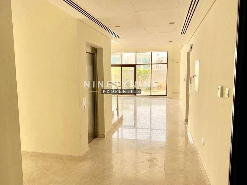 2 6 Bedroom G+2 Villa   For sale   Grand Views Meydan City