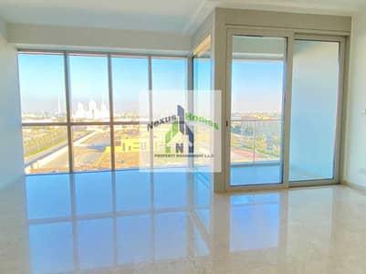 فلیٹ 2 غرفة نوم للايجار في مدينة زايد الرياضية، أبوظبي - 1 Month Free-2 BR in Rihan Heights