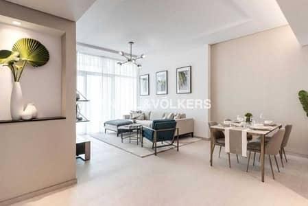 فلیٹ 1 غرفة نوم للبيع في أبراج بحيرات الجميرا، دبي - Large  Apartment| Great Location| Spacious Unit