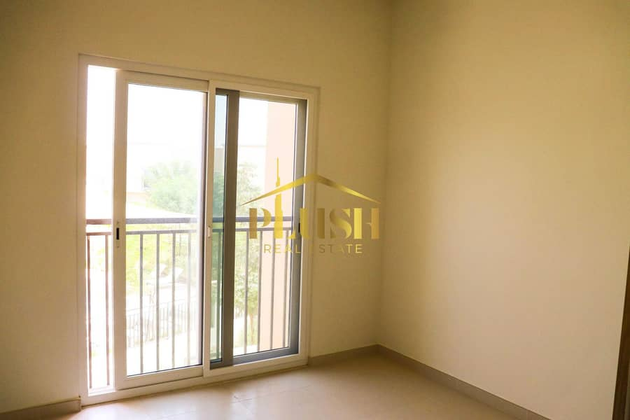 2 Ready to Move   Brand New   Accessible Location
