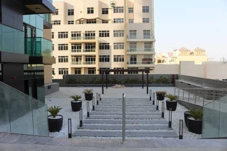 شقة 1 غرفة نوم للبيع في قرية جميرا الدائرية، دبي - Brand New One Bed Room Apartment - Investor Deal