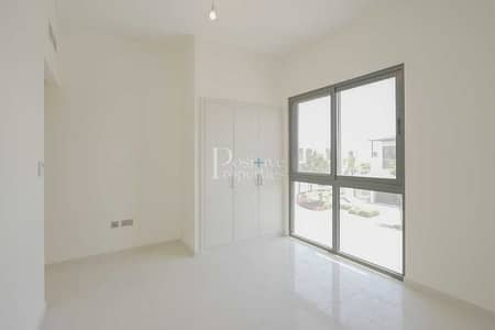 3 Bedroom Townhouse for Rent in DAMAC Hills 2 (Akoya Oxygen), Dubai - END UNIT |  READY TO MOVE | AMAZING LOCATION