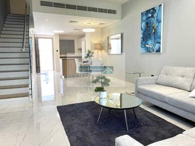1 Bedroom Townhouse for Sale in Wadi Al Safa 2, Dubai - Luxury 1 bedroom Townhouse / Few Units remaining