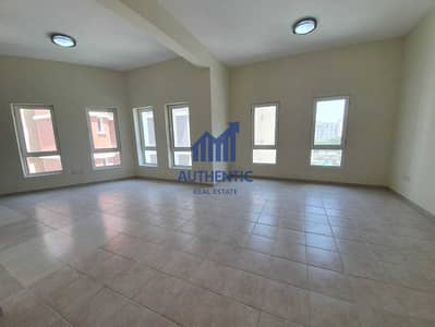 2 Bedroom Apartment for Rent in Discovery Gardens, Dubai - 13 Months | XL 2Beds | Maids | Store | Laundry |Near Metro & Pavilion