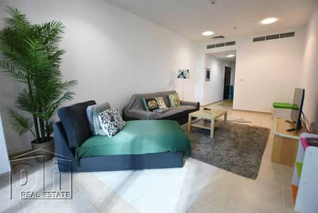 2 Bedroom Flat for Sale in Dubai Marina, Dubai - Vacant Soon | Exclusive | Motivated to Sell