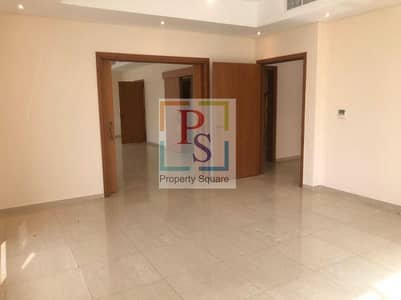 3 Bedroom Villa for Rent in Khalifa City A, Abu Dhabi - Hot Deal ! Amazing Villa !  Spacious & Luxurious Property.