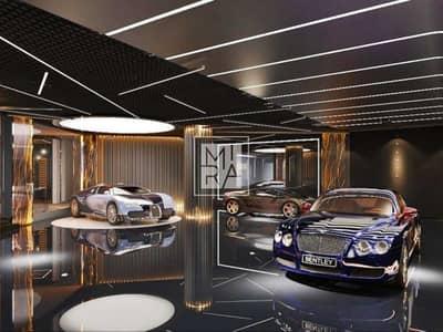 فیلا 5 غرف نوم للبيع في تلال الإمارات، دبي - Brand New + Fully Furnished Mansion   Prestigious Community   Luxury At Its Finest