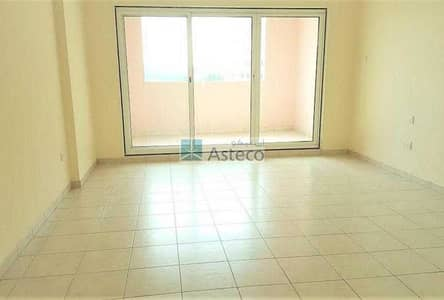 Studio for Rent in Discovery Gardens, Dubai - 2 Months Rent Free 12 Cheques Maintenance Free