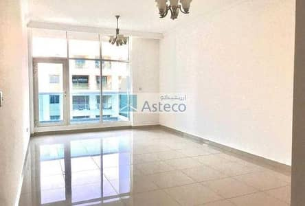 1 Bedroom Flat for Rent in Dubai Silicon Oasis, Dubai - One Month Free I Semi -Closed Kitchen I Big Layout