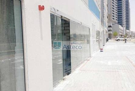 Shop for Rent in Dubai Residence Complex, Dubai - Ideal Shop for Pet Shop