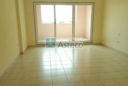 Studio for Rent in Discovery Gardens, Dubai - 2 Months Rent Free 6 Cheques Maintenance Free