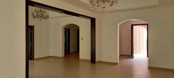 5 Bedroom Villa for Rent in Dubai Silicon Oasis, Dubai - Executive| Upgraded House  | Stand Alone Villa