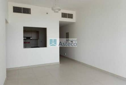شقة 2 غرفة نوم للايجار في واحة دبي للسيليكون، دبي - 14 Months Contract | Bright  | Amazing View |