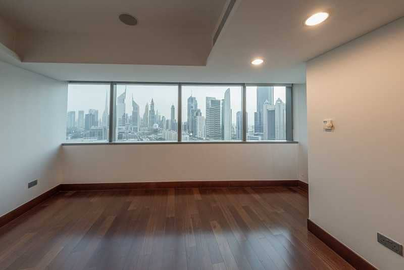 2 Huge 1 Bedroom | Well Maintained | Call to View