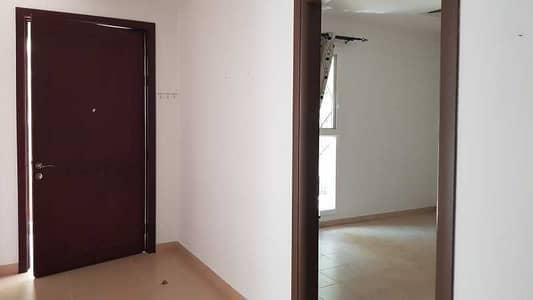 4 Bedroom Villa for Rent in Dubai Silicon Oasis, Dubai - Twin Villa | Arabic Style | Beautifuly Landscaped Garden