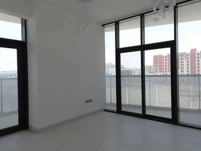 فلیٹ 1 غرفة نوم للايجار في واحة دبي للسيليكون، دبي - 14 Months Contract I With Amazing Pool View !!