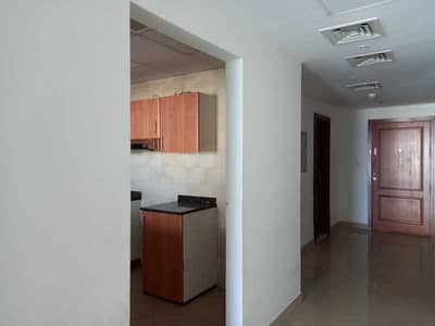1 Bedroom Apartment for Sale in Dubai Sports City, Dubai - Vacant Now | Beautiful & Bright | Huge Size Apartment