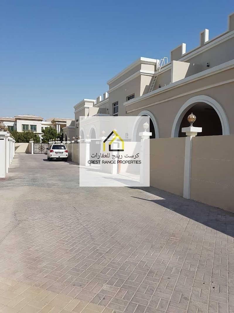 2 Stunning  Villa     Designed for family comfort   Unbeatable Location